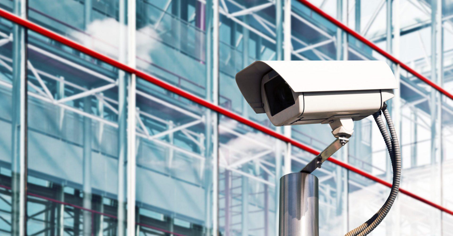 MobiWerk Beveiliging. Mensenwerk voor een veilige samenleving.
